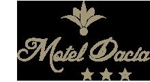 Motel Dacia – Cazare si restaurant in Sebes